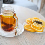 Is rooibos thee gezond